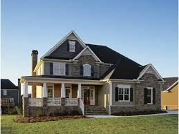 Victorian House Plans at Dream Home Source   Victorian Style House    DHSW
