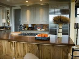 kitchen hgtv