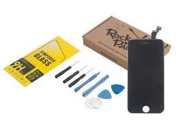 <b>Инструмент для самостоятельного ремонта</b> телефона ...