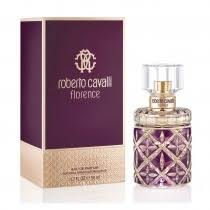 Духи <b>Roberto Cavalli</b> - купить 100% оригинал 28 ароматов ...