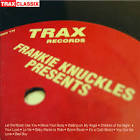 His Greatest Hits from Trax