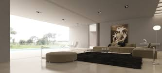 magnificent modern living room decorating ideas opened views for apartments with magnificent leather white circle puff living room beautiful white living room