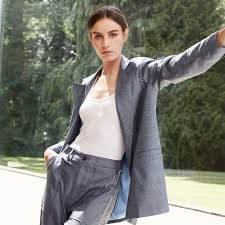 GANNI | Outlet Sale Up To 70% Off At THE OUTNET