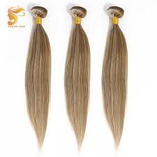 <b>AOSUN HAIR Brazilian</b> Straight <b>Hair</b> Weave Bundles 3PCS 100 ...