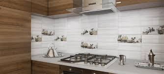 Купить <b>керамическую</b> плитку <b>Monopole</b> Ceramica Aceite/Exquisit ...