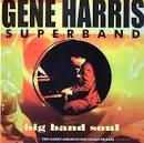 Gene Harris Superband