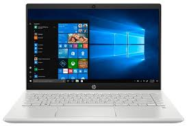 <b>Ноутбук HP PAVILION 14-ce2018ur</b> (Intel Core i3 8145U 2100MHz ...