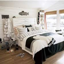 coastal style room envy beach style bedroom furniture