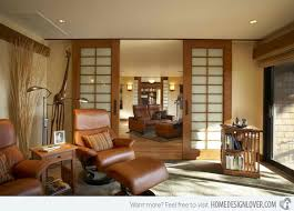 south african decor: french sliding doors  san francisco french sliding doors