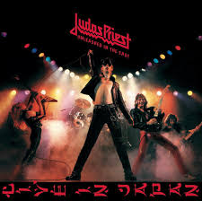 <b>Judas Priest</b>: <b>Unleashed</b> In The East - Music on Google Play
