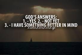 Quotes For > God Inspirational Quotes Tumblr | Faith | Pinterest ... via Relatably.com