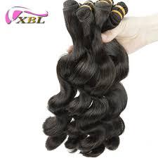 <b>3PCS Lot Top</b> 5A XBL Virgin Cambodian Hair Loose Wave <b>Hot</b> ...