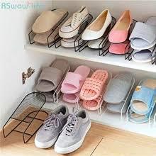 integral <b>shoe rack creative</b>