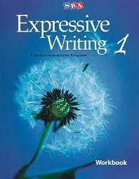expressive essay prompts   essay topic suggestionsexpressive writing is the cornerstone of wellness and connections