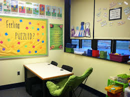 6 marvelous creative ideas bulletin board designs for office my current school counseling office quotshow and bulletin board designs for office