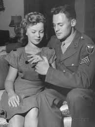 Image result for images of john agar