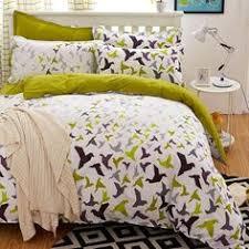 12 Best Bedding Sets images in 2018 | Single bedding sets, Bed ...