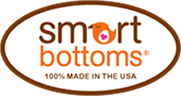 Image result for smart bottoms hemp inserts