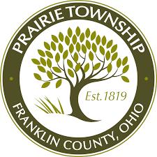 Prairie Township