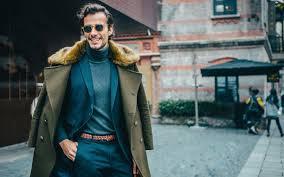 Мужские <b>куртки</b> 8848 Altitude — купить на Яндекс.Маркете