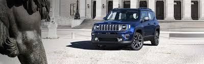 <b>Jeep Renegade</b> | новый Джип Ренегат 2019-2020 купить в Москве ...