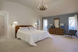 best bedroom lighting lighting bedroom light fixtures light kitchen light room lights led bedroom light fixtures
