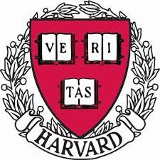 「ハーバード大学」の画像検索結果