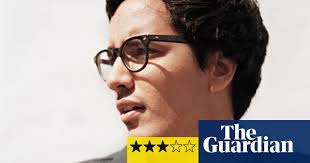 <b>Luke Sital</b>-<b>Singh: The</b> Fire Inside review – believably vulnerable ...
