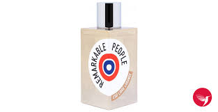 Remarkable People <b>Etat Libre d</b>'<b>Orange</b> perfume - a fragrance for ...