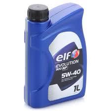 <b>Масла моторные ELF</b> (Эльф) | Купить в Калининграде по низкой ...