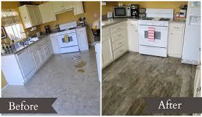floor side middot grout bathroom rustic wood floors in kitchen restoration beauty faux wood tile floori