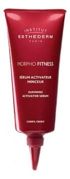<b>Сыворотка</b>-<b>активатор для тела</b> Morpho Fitness Slimming Activator ...