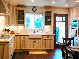 Country Kitchen Layouts Kitchen Layout Templates 6 Different Designs Hgtv