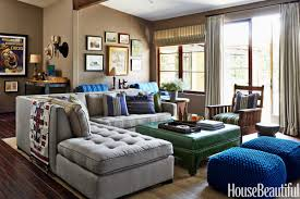 family room designs decorating ideas for family rooms awesome design ideas for living room walls awesome family room lighting ideas