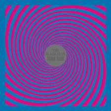 The <b>Black Keys</b> '<b>Turn</b> Blue' Album Review – Rolling Stone