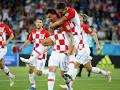 Video for live tv croatia vs nigeria