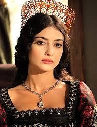 <b>Princess</b> esabella | Принцессы, Фламенко и Знаменитости