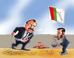 mqm resignations today mqm resignations