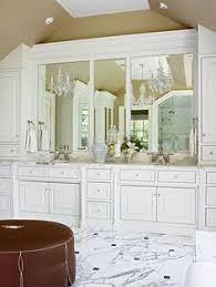 mesmerizing chandelier bathroom lighting creative home remodeling ideas bathroom lighting chandelier