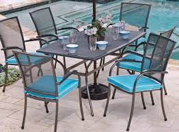 wrought iron collection black wrought iron outdoor furniture