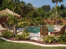 Small Picture Best 10 Tropical backyard ideas on Pinterest Tropical backyard