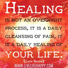 Image result for about healing