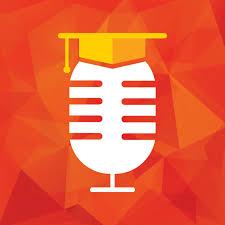 Choose UCalgary Podcast