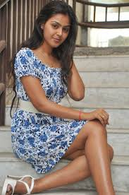 Monal Gajjar Cute Stills Indian Hot Actress Pictures Collections Monal Gajjar Cute Stills