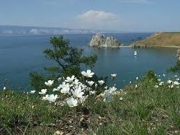 Остров Ольхон, Байкал — подробная информация с фото и видео