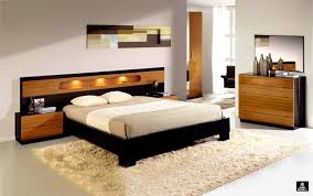 bedroomarchaiccomely asian bedroom furniture raya style dressers remarkable modern contemporary huz archaiccomely asian bedroom furniture raya asian style furniture