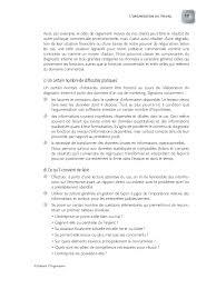 Comment faire dissertation science politique    Comment faire une     Comment faire dissertation science politique  La dissertation d Histoire Sciences Po Paris  les conseils   Blogs