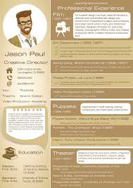 types of resumes professional resume cover letter sample
