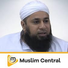 Riyadul Haqq