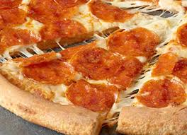 Menu - <b>Pizza</b>, Sides, Desserts & More | Papa John's